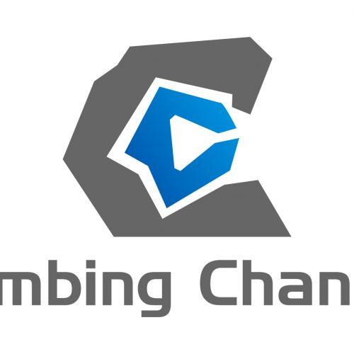 Climbing Channel
